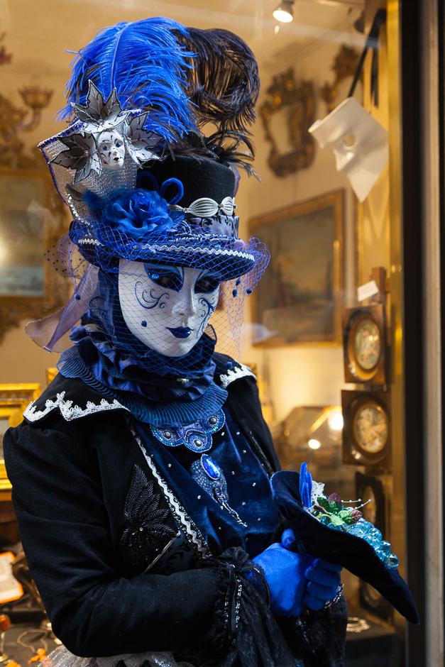 Kostüme, Fasching, Carnevale